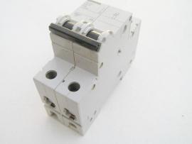 Siemens 5SJ62-7 C6