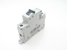 Schneider Electric C 6A. 250V. C60H DC. Multi 9