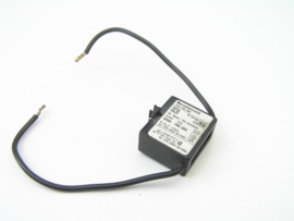 Murrelektronik PRC 380