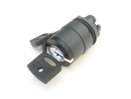 Telemecanique/Schneider Electric ZB5 AG6 090584