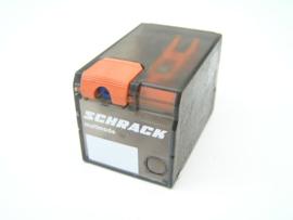 Schrack MT321024