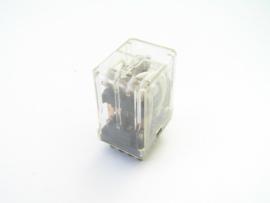 Matsushita AP3145