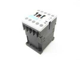 Siemens 3RH1131-1BB40