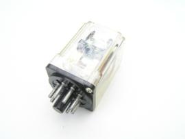 Omron MK2P 110V
