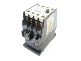Siemens 3TB40 10-0A