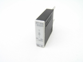 Siemens 3RT1916-1DG00