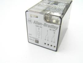 Allen-Bradley 700-HA32A1