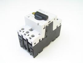 Eaton-Moeller PKM0-0,63
