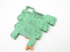 Phoenix Contact PLC-BSC-230UC/21