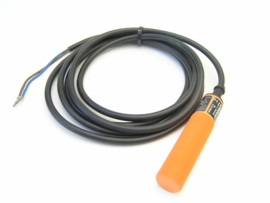 Ifm Electronic IG0092 IG-2008-BB0A
