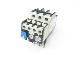 ABB T25 DU 0,1-0,16A