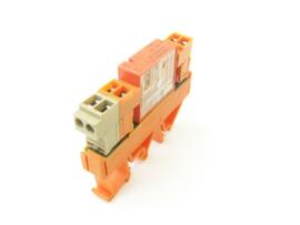 Schrack RP01A024