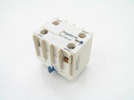 Telemecanique/Schneider Electric LA1 KN 20
