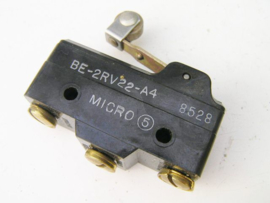 Honeywell Micro BE-2RV22-A4