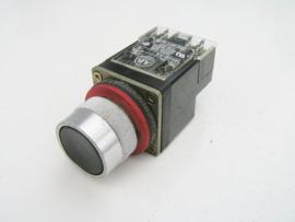Allen-Bradley 800MR-A2 ser A