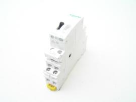 Schneider Electric iTL A9C30812