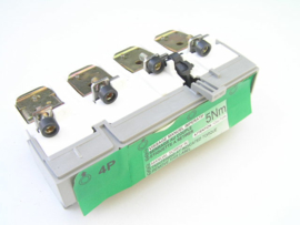 Merlin-Gerin TM 40 D 29043