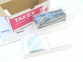 Takex PR-10B