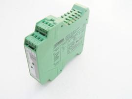 Phoenix Contact MINI-PS100-240AC/24DC/1