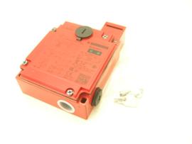 Telemecanique XCSE5511