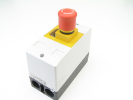 Moeller-Eaton CI-PKZ01-PVT