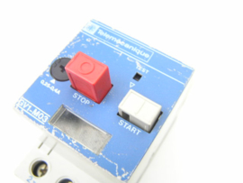 Telemecanique GV1-M03