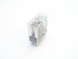 Omron G2R-2-SN 24VDC