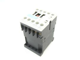 Siemens 3RT1015-1BB42