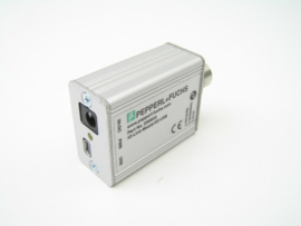 Pepperl+Fuchs IO-link-Master 02-USB