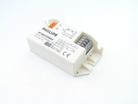 Philips HF-M 113 TL/PLS/PLC SH. 9137 004 137