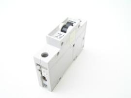 Siemens 5SX21 C20