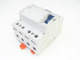 Eaton RBE48030A