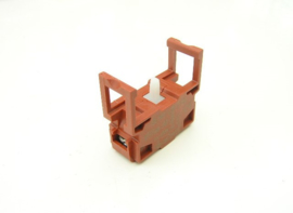 Elfin 020E01 Contact block (nc)