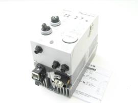 Eaton RA-SP2-HE-343(230)-075/C3A-061