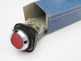Telemecanique XB2MA41
