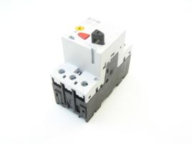 Eaton-Moeller PKZM0-12