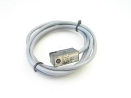 Festo SME-1-LED-24 Best. Nr.10418