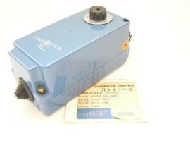 Johnson Controls Penn A28QA-9113