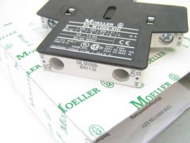 Moeller-Eaton DILM1000-XHI11-SI