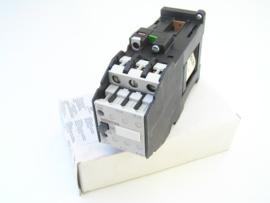 Siemens 3TF4210-0B