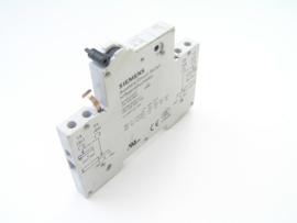 Siemens 5ST3011