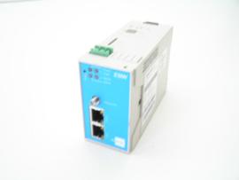 Insys EWB-H100 1.0