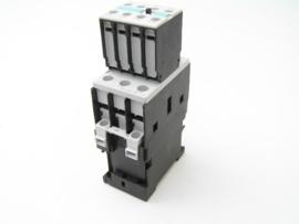 Siemens 3RT1026-1B..4 24V