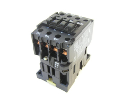 ABB B25-30-10 24-28V