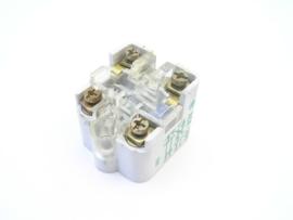 Telemecanique XCK-Z01