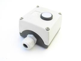 Siemens 3SB3001-0AA61 push button