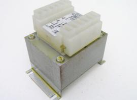 Electrotech Transformatore 70.000.04.0