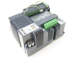 Eaton MMX34CP2D4F2-R