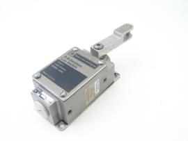 Telemecanique R.B.Denison L143 Lox-Switch