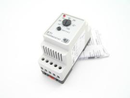 OJ Elektronik ETI-1551 Thermostat